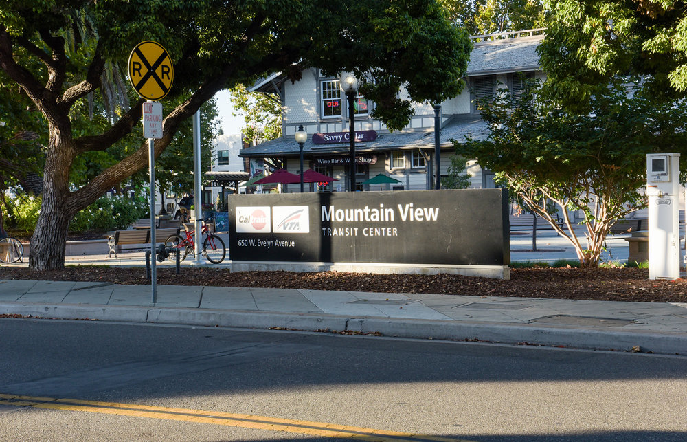 Mountain View Transit Center.jpg