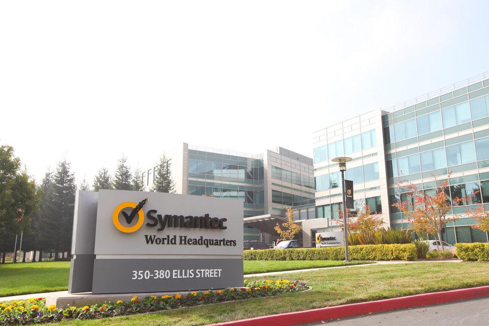 Symantec+HQ.jpg