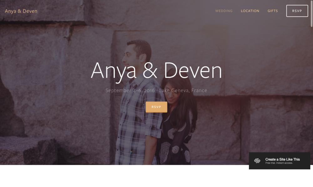 Anya-and-Deven-Wedding-Website-e1516151286280.png