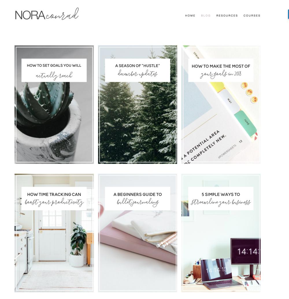 Nora-Conrad-blog-website.png