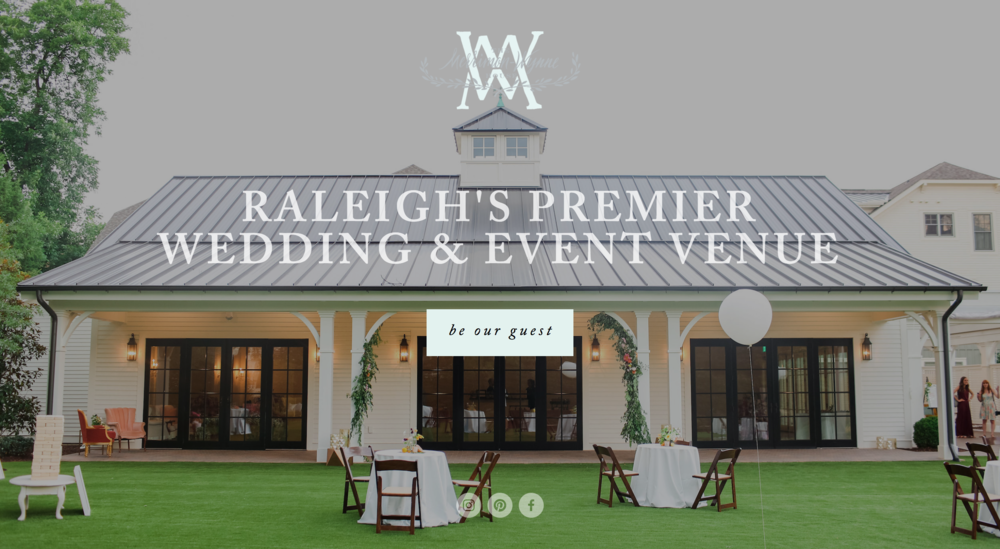 The-Merrimon-Wyne-House-Wedding-Website.png
