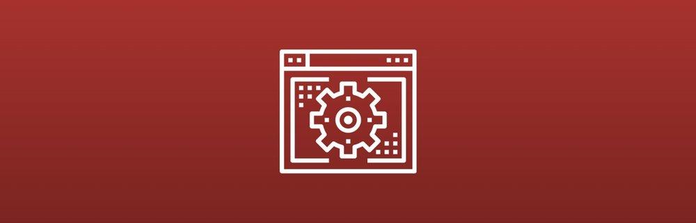 Web-Design-Process-Blog.jpg