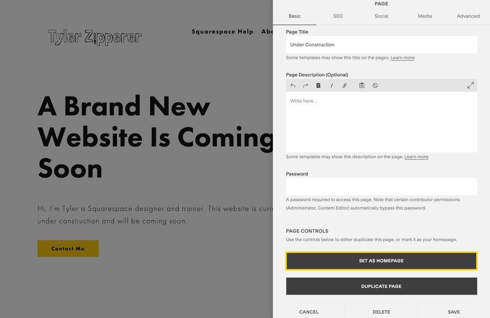Set_homepage.jpg