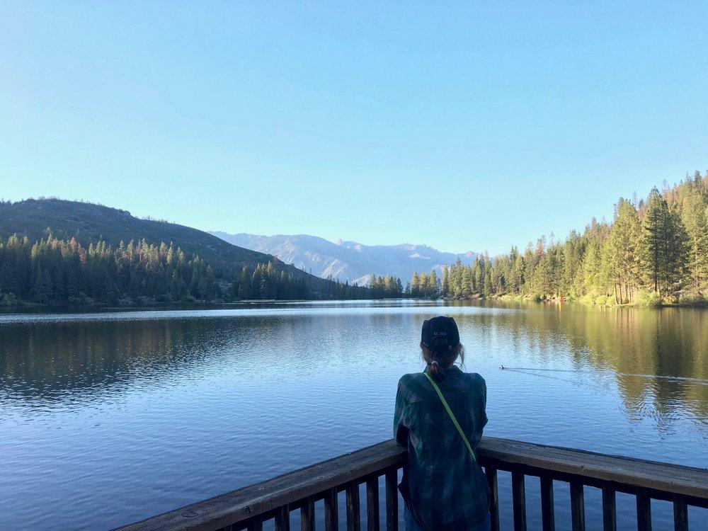 Hume_Lake.jpeg