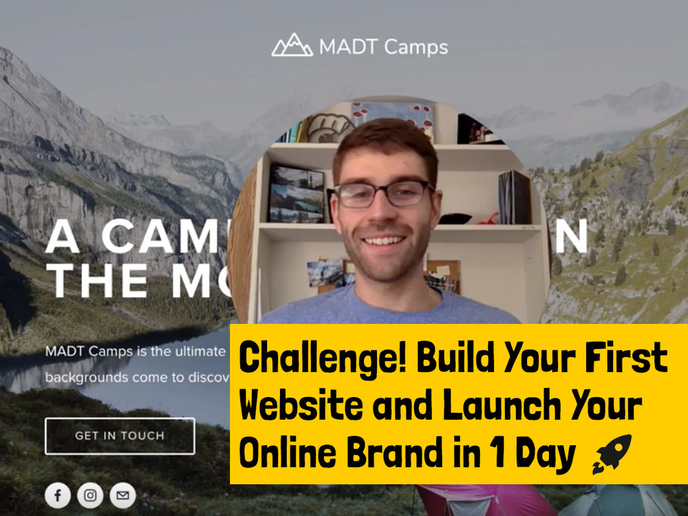 One_Day_Challenge.jpg