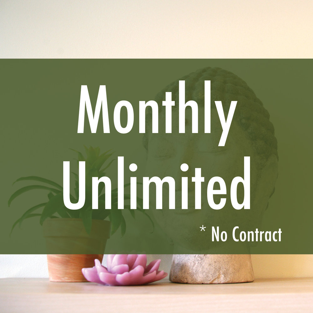 MonthlyNoContract.jpg