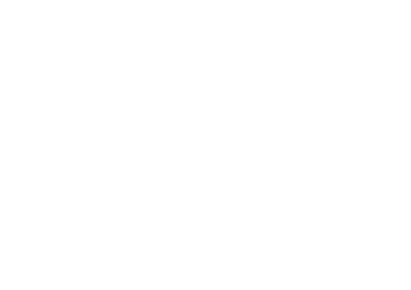 Creme Factory Ltd. Organic and Natural Skincare Contract Manufacturer