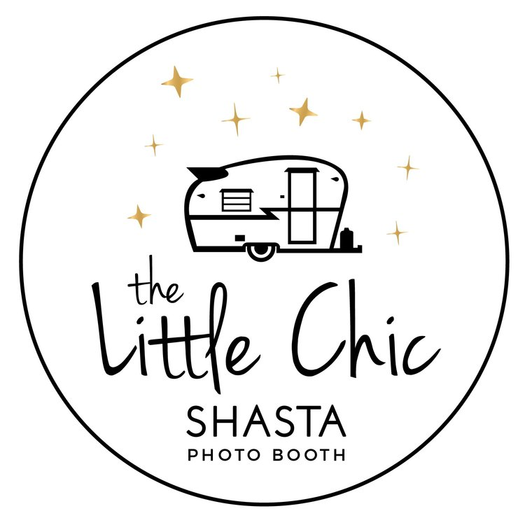 The Little Chic Shasta