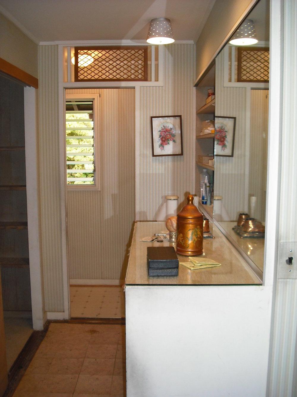 Before Master Bathroom.jpg