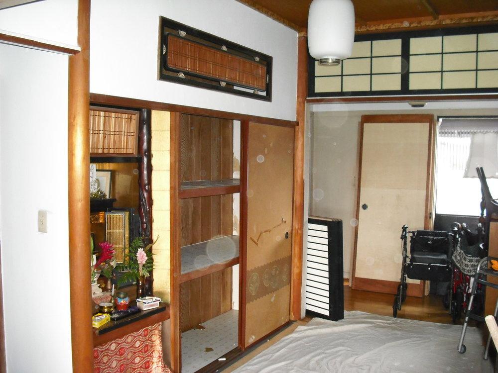 Before Tatami Room.jpg
