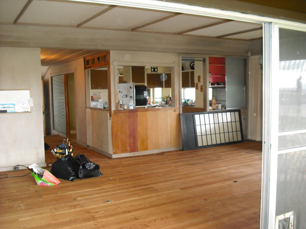 Before Entry and Kitchen.jpg