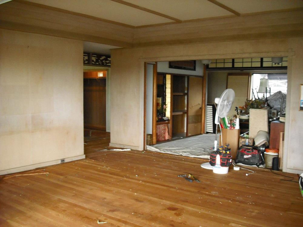 Before Living Room (2).jpg