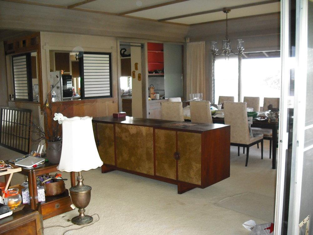 Before Living Room (1).jpg