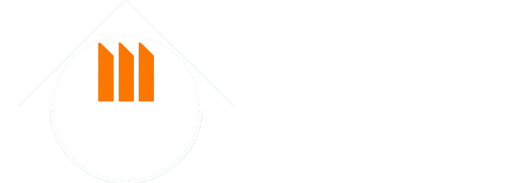 Hawaii Home Construction | Marcus Construction Services, LLC | Hawaii