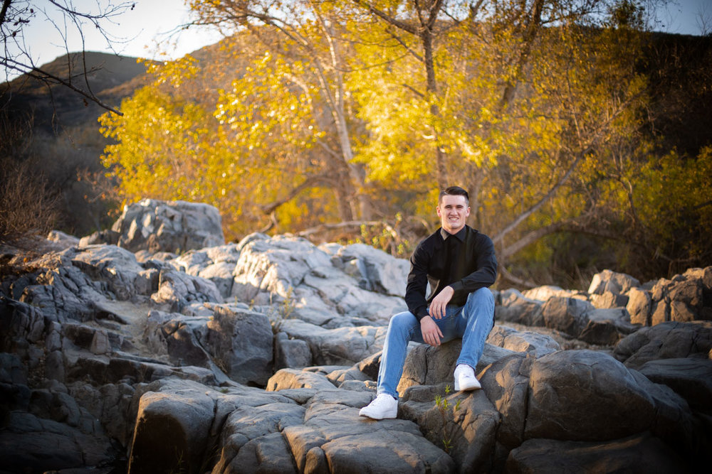 Captured-Forever-Photography_ladera-ranch-senior-photos-photographer_orange-county-photographer (1 of 7).jpg