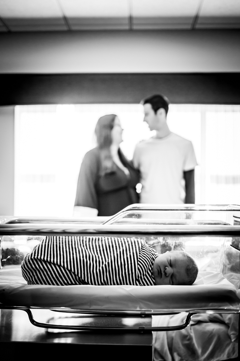 fresh 48 - $150 - The fresh 48 session is done in your recovery room about 48 hours after your little one makes their grand entrance-60 Minute In-Hospital PhotoshootAll High Resolution ImagesOnline Gallery with Digital DownloadsVIEW GALLERY
