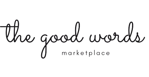 The Good Words Marketplace