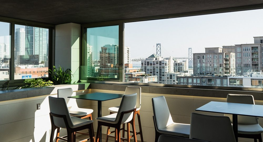 Hotel-Via-San-Francisco.jpg