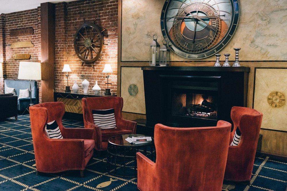 Argonaut-Hotel-San-Francisco-Hotels-5 (1).jpg