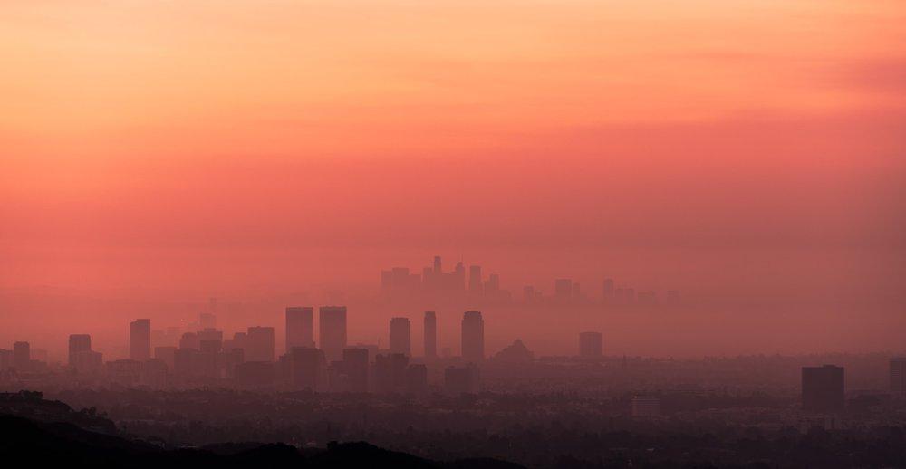 sunrise-hike2220.jpg