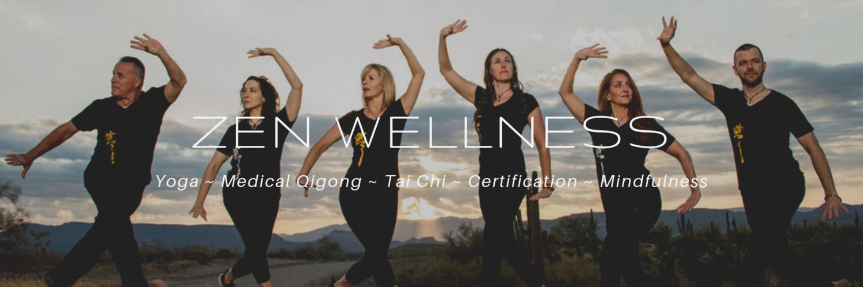 Zen Wellness SCW