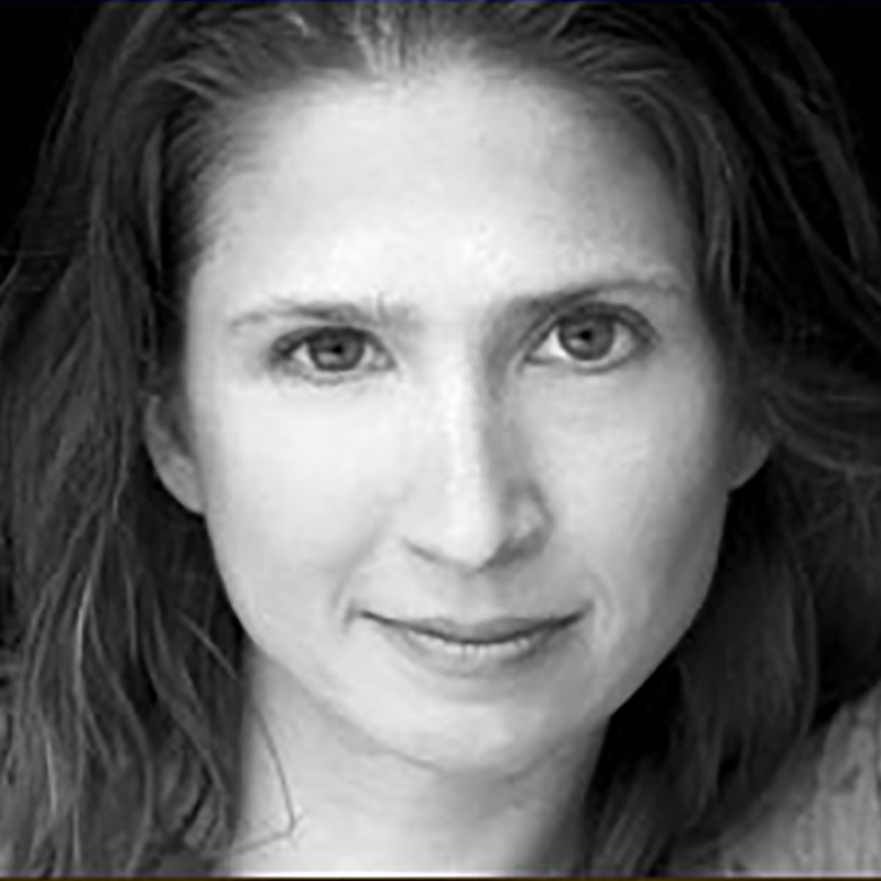 Karin Shook