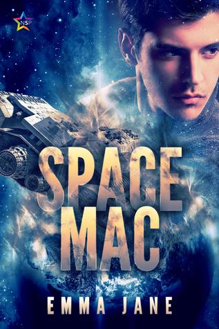 Space Mac