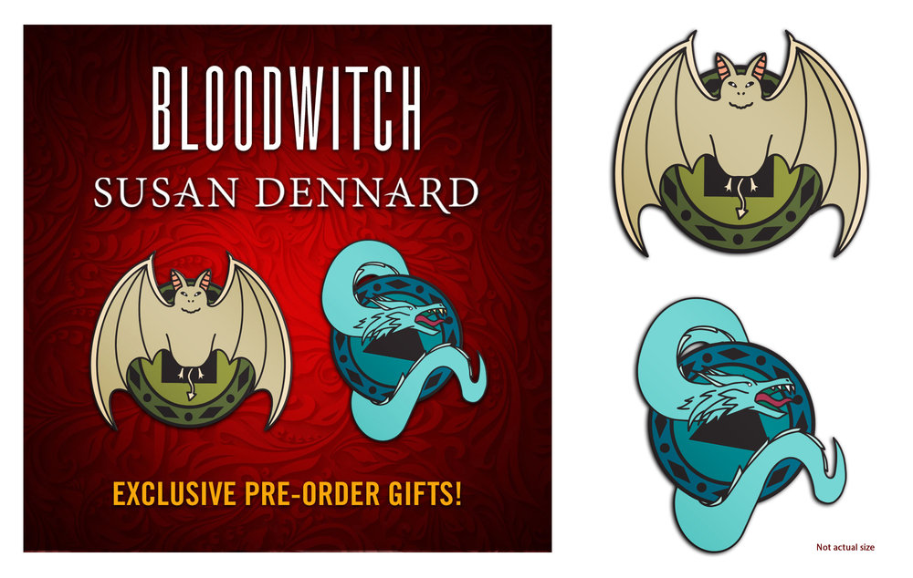 Bloodwitch_PreOrder_promo_photo.jpg
