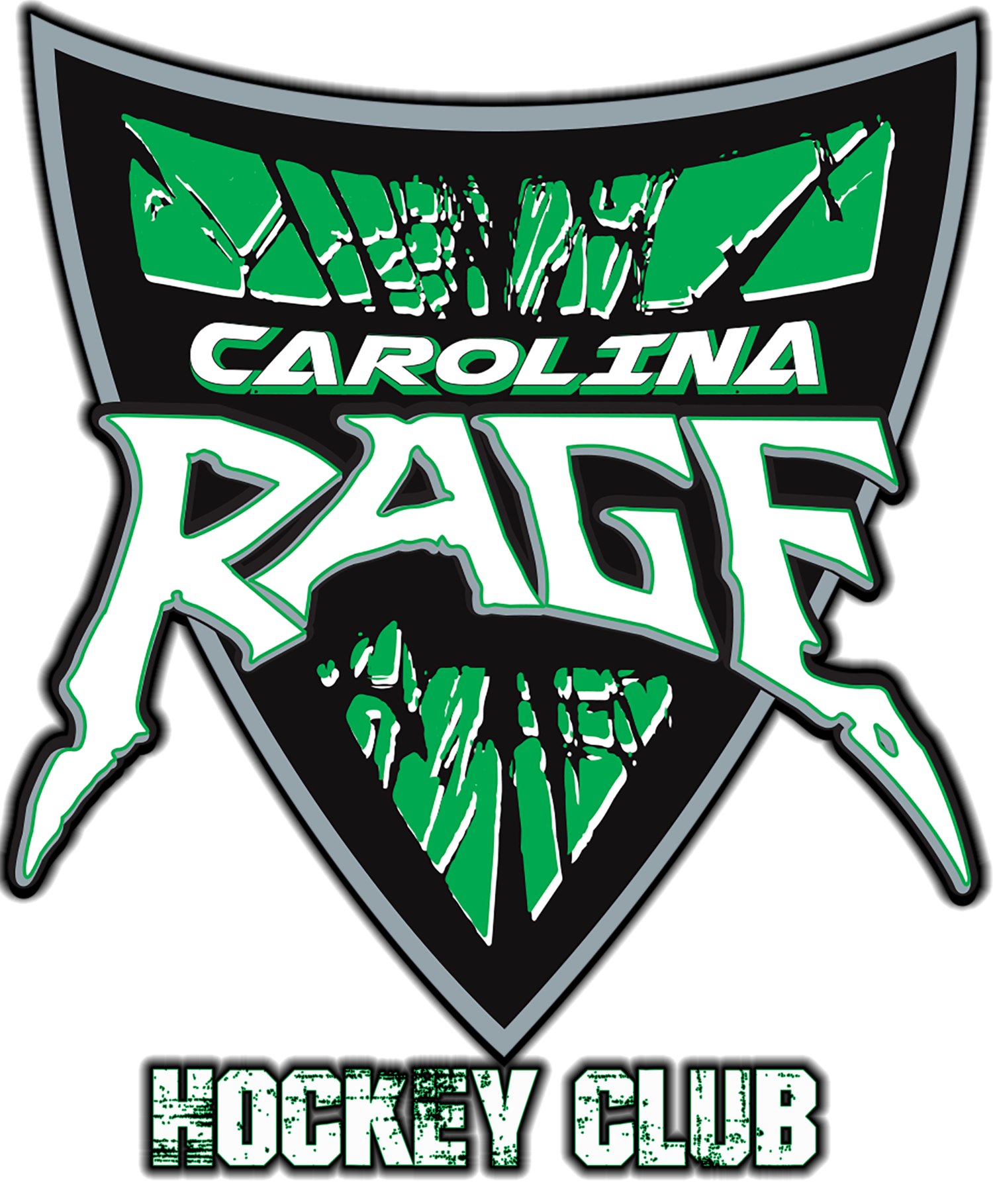 CAROLINA RAGE HOCKEY