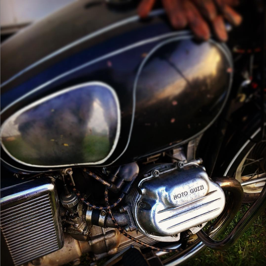 hole in the head moto_moto guzzi ambassador.png