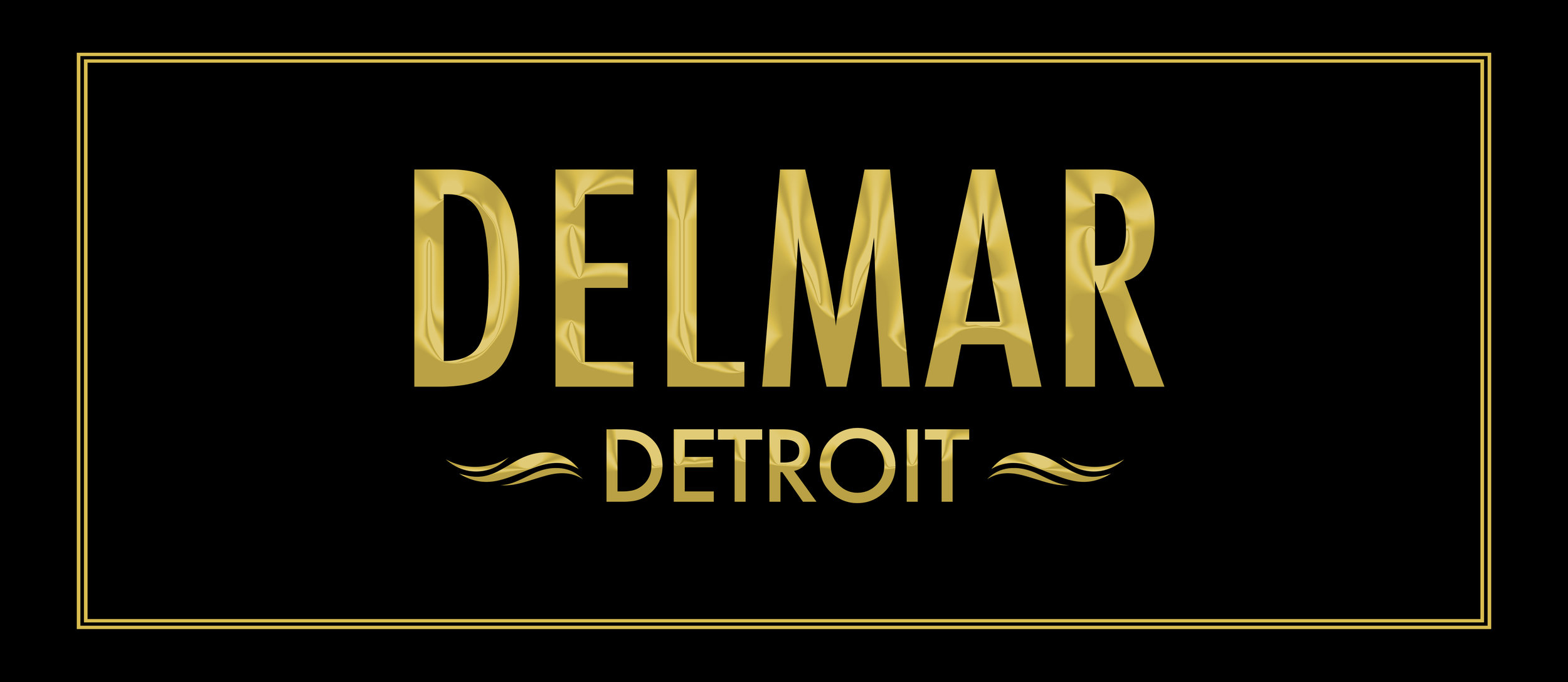Delmar Detroit - The Apex of Downtown Detroit Nightlife