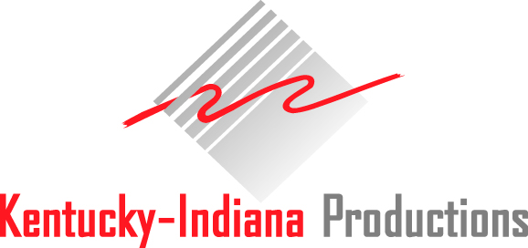 Kentucky-Indiana Productions