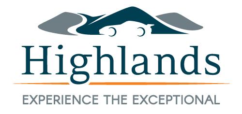 Highlands Logo.png