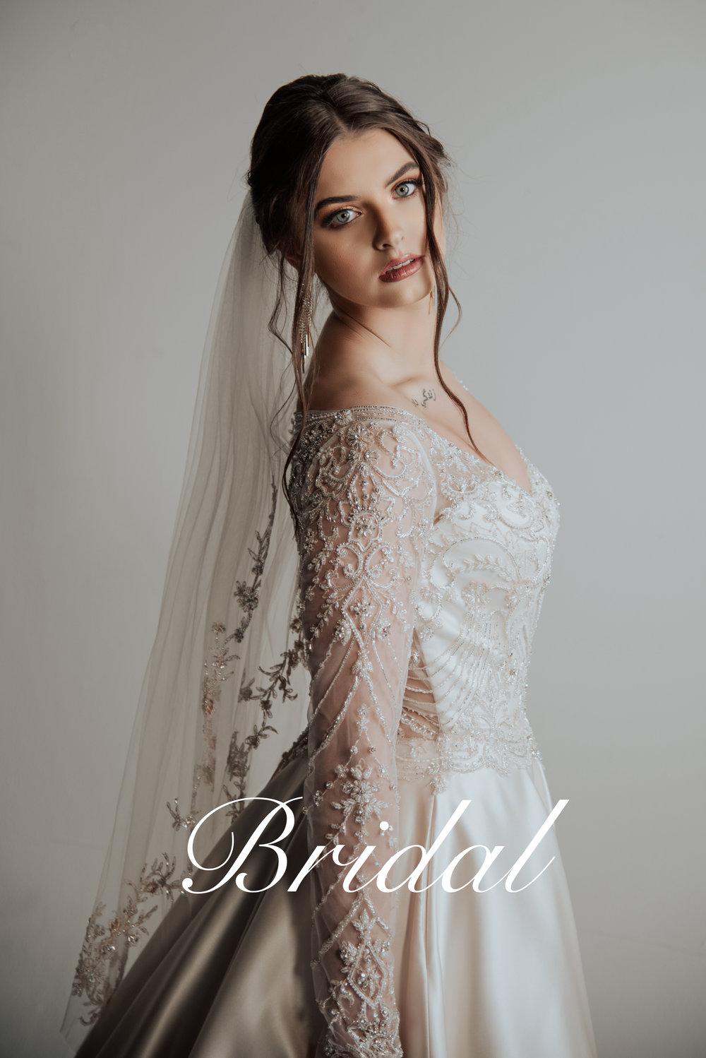 Black Tie Bridal Cover.jpg
