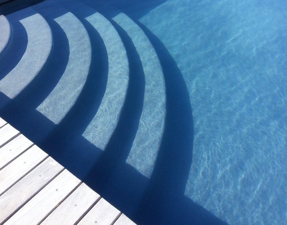 Pool_8.jpg