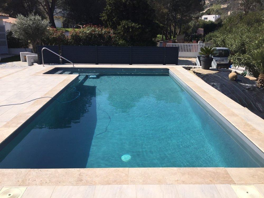 Pool_19.jpg