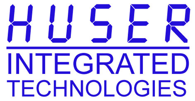 Portal Logins — Huser Integrated Technologies