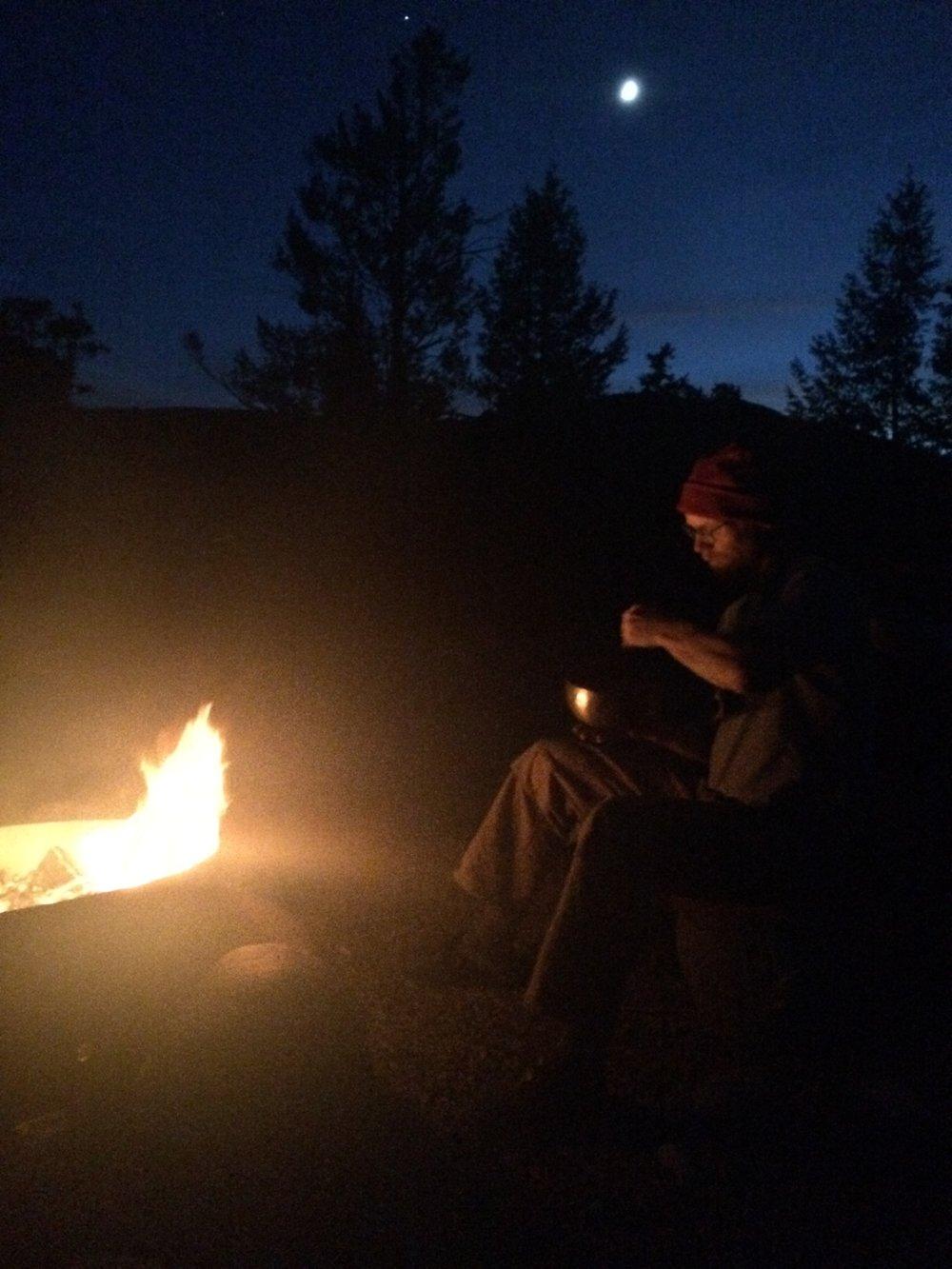 july 27 17 singing bowl fire.jpg