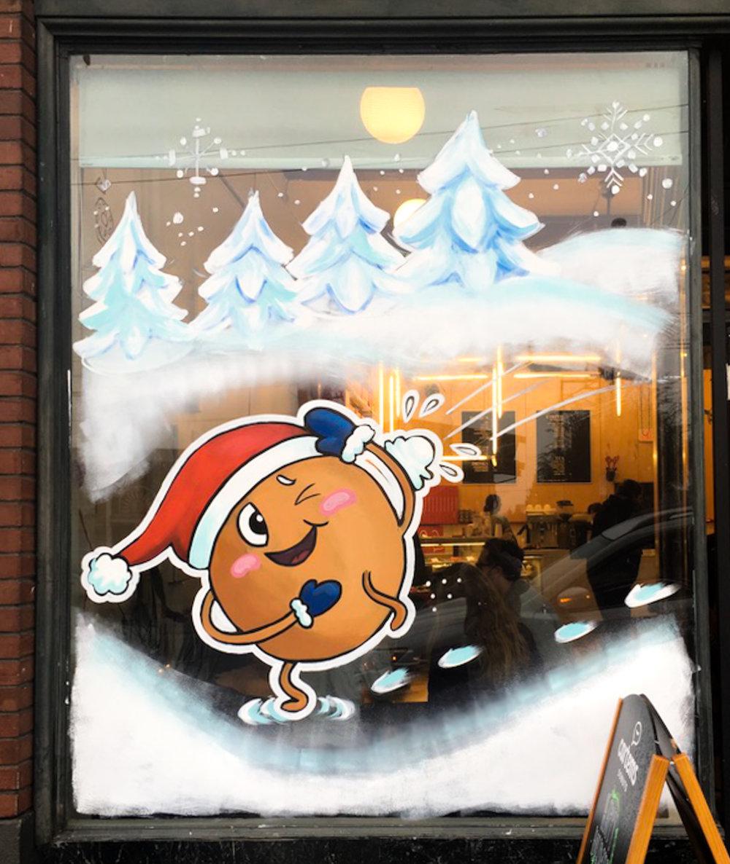 Window Painting_ Ashley Sadowski-2.jpg