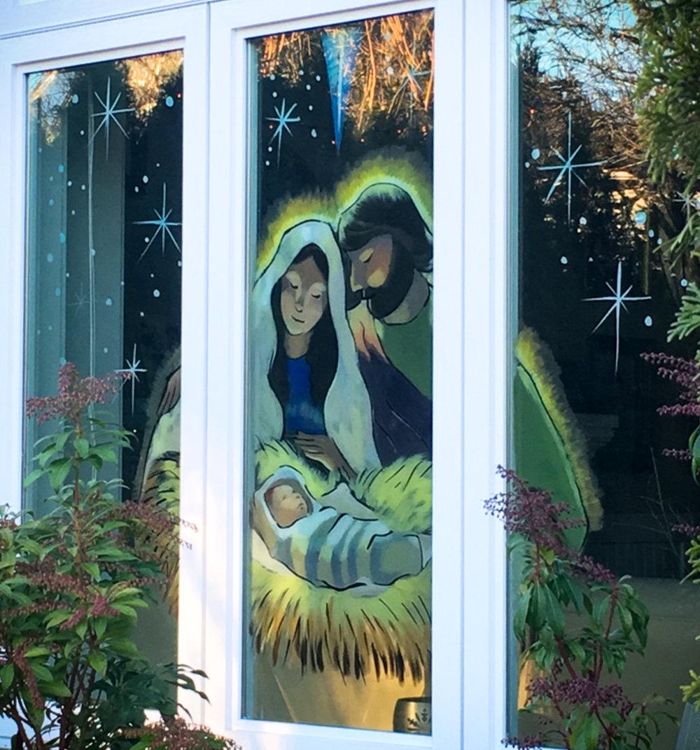 Window Painting_ Ashley Sadowski-1.jpg