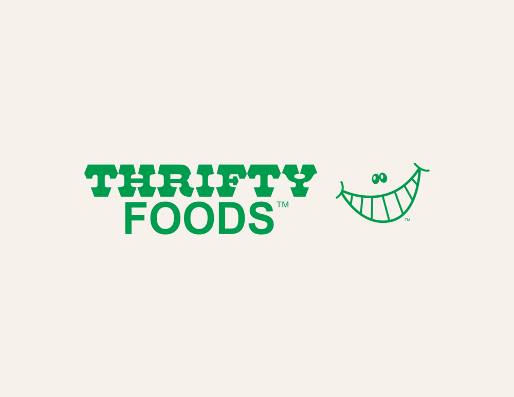 THrifty foods logo.png