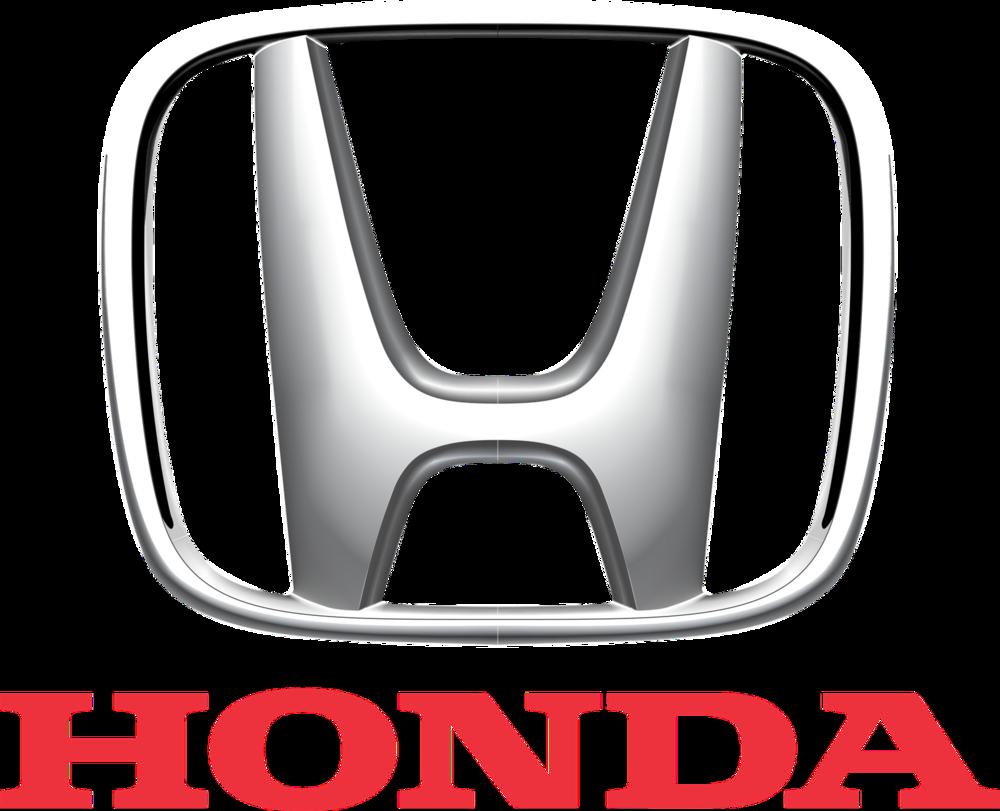 Honda-Logo-High-Definition-Backgrounds.png