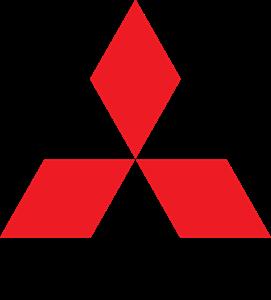mitsubishi-logo-67EA251D5A-seeklogo.com.png