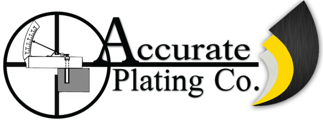 Accurate Plating Co
