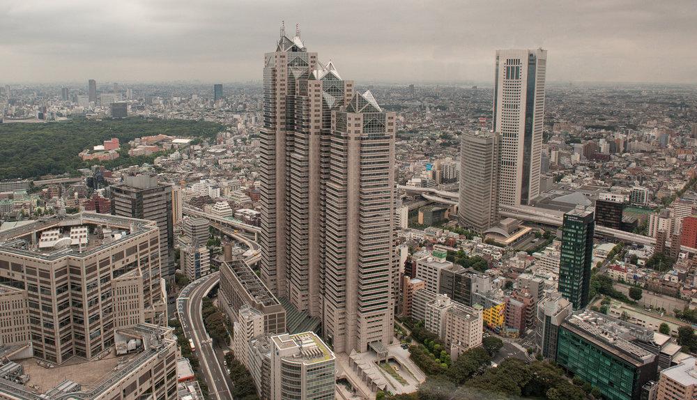 Japan-John Bardell-0157.jpg