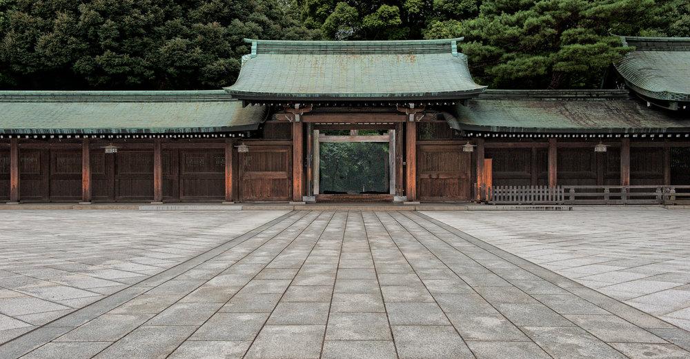Japan-John Bardell-0209a.jpg