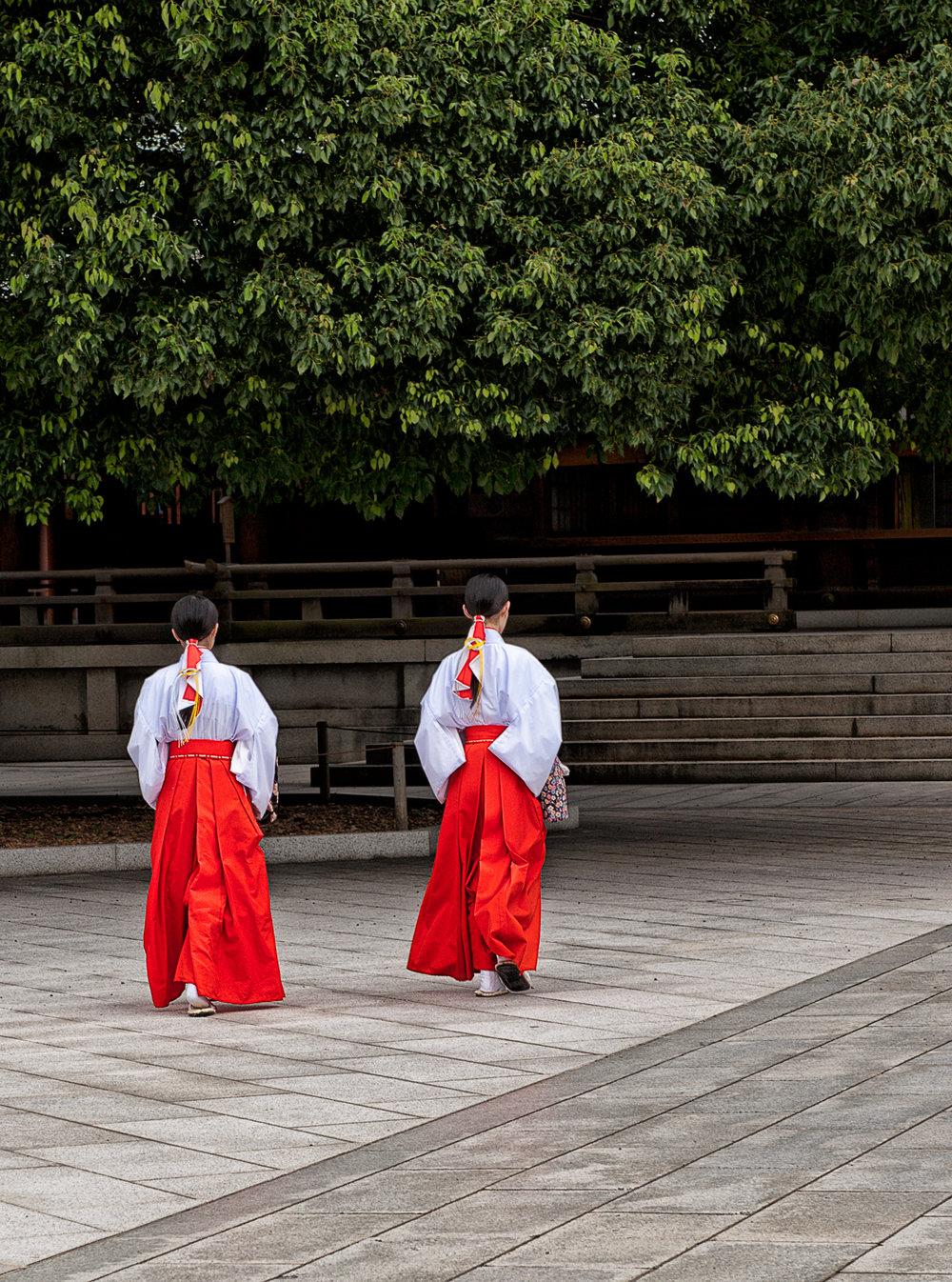 Japan-John Bardell-0210a.jpg