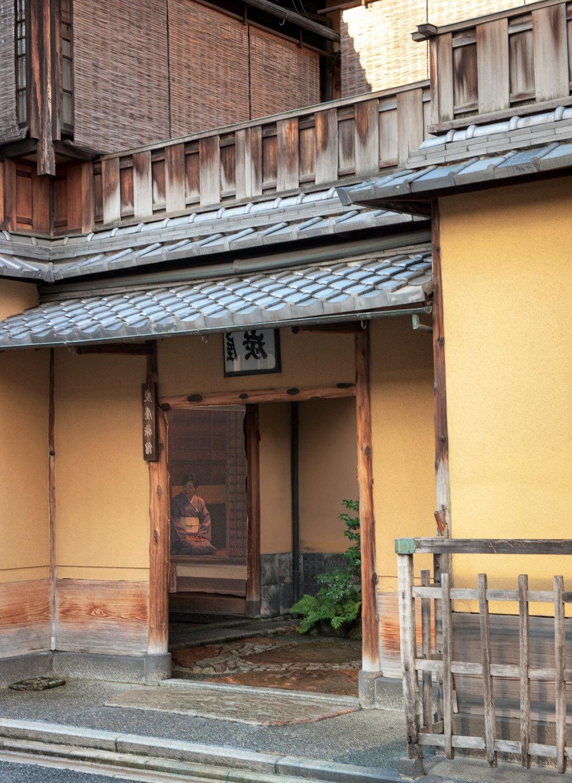 Japan-John Bardell-0253.jpg