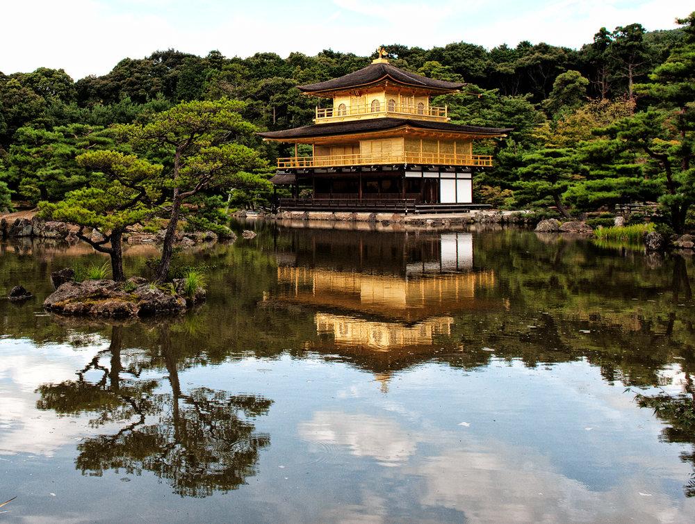 Japan-John Bardell-0288a.jpg