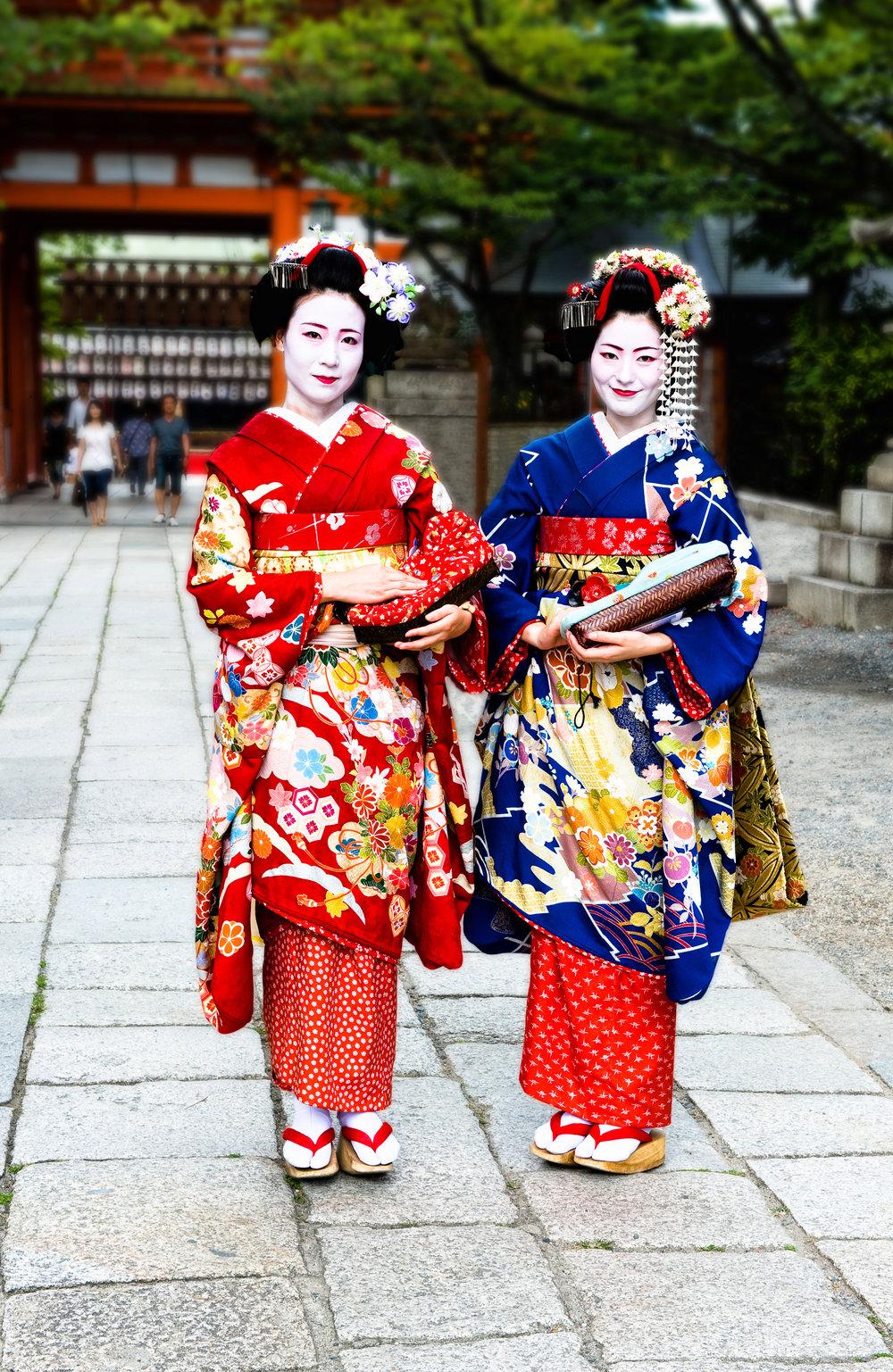 Japan-John Bardell-0323.jpg